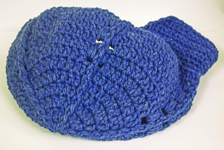 Blue-hat3_small2