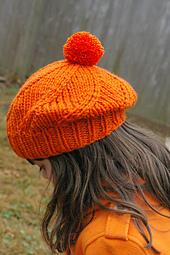Orangeside_small_best_fit