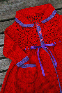 Redcoat_small2