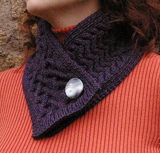 Neckwrap_close_small2