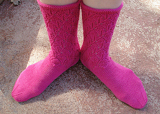 Firstsock_small2
