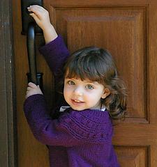 Doorswtr_small
