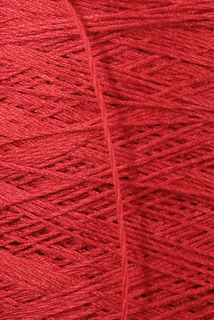 18_120nm_silk_4ply_wt_r67_red_brick_small2