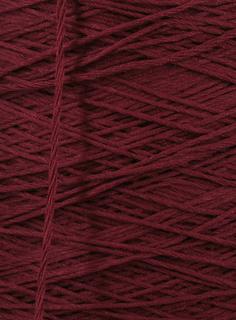 36_115nm_silk_cotton_60_40_dk_wt_wine_small2