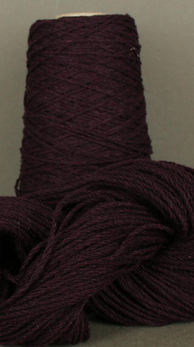 100_cashmere_aran_wt_3_6nm_dark_purple_box_235_medium