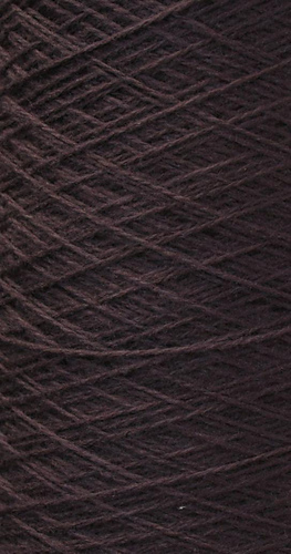 2_15nm_4ply_wt_20_80_cashmere_merino_nightshade_medium