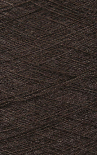 2_32nm_cashmere_lama_merino_chocolate_medium