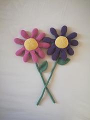 Mauricette__la_fleur_dodue_au_crochet__39__small