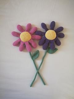 Mauricette__la_fleur_dodue_au_crochet__39__small2