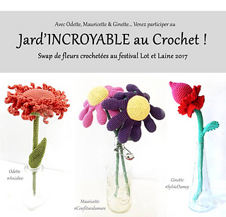 Jard_incroyable_small2