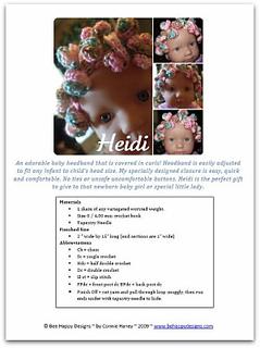 Heidi_pattern_gif_small2