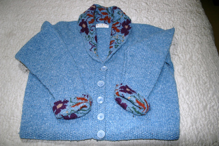 Russian_jacket_small2