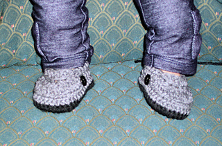 Littlemisterloafers_small2