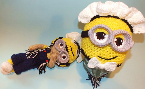 Minion_french_maid___agnes_hats_medium