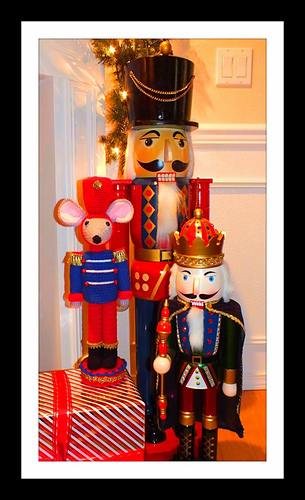 Nutcracker_and_the_boys_medium