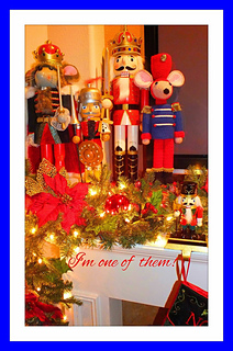 Nutcracker_mantel_small2