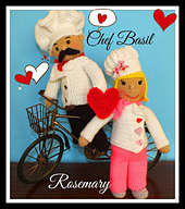 Chef_basil___rosemary_dolls_1_small_best_fit
