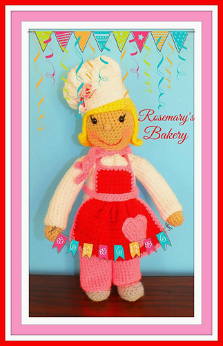 Chef_basil___rosemary_dolls_4_medium