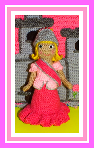 Princess_doll_medium