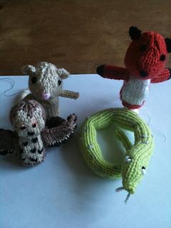 Gruffalo_puppets_044_small2