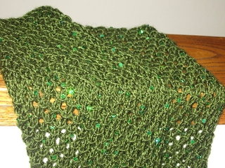 Green_scarf_small2