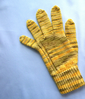 Yellow_gloves_003_copy_small2