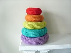Rainbow1_small