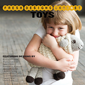 Fdctoys_frontcover_lowres_small_best_fit