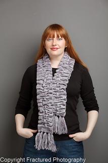 Knitting_0334_small2