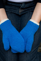 Two_layer_mittens_1-06252_small_best_fit