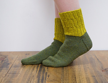 Coopknits_dk_socks_001_small_best_fit