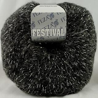 Festival_001-137-640-426-100_small2