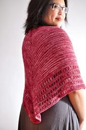 Leonarda-pink-1-final_small_best_fit