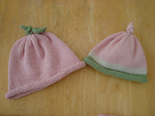 Summer_hats_small2