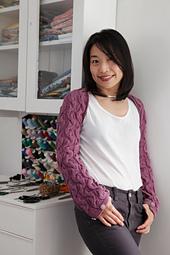 Knitwear_234_webopt_small_best_fit