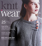 Knit_wear_winter2012_cover_small_best_fit
