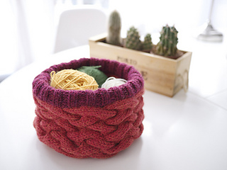 Cablebasket_small2