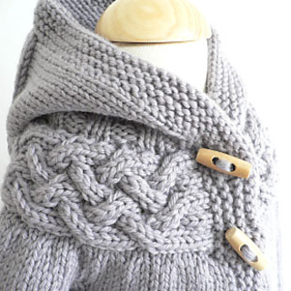 Baby_knitted_jacket_5_small2