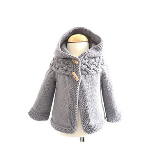 Baby_knitted_jacket_7_small2