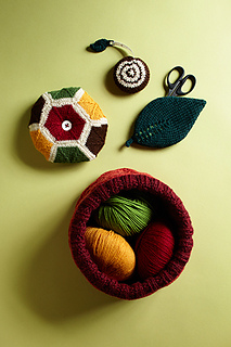 Knitted_gift_item_small2