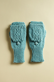 Forgetmenot_gloves_item_small2