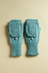 Forgetmenot_gloves_item_small_best_fit