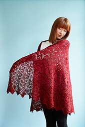 Prairie_shawl_add1_small_best_fit