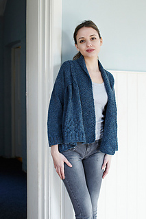 Uxbridge_cardigan_item_small2