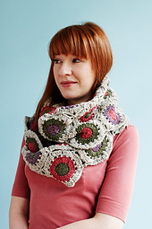 Pebble_snood_0_small_best_fit