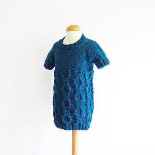 Ocean_girls_tunic_6_small2