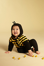 Bee_0_small_best_fit