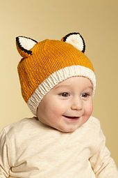 Fox_hat_small_best_fit
