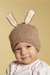 Rabbit_hat_small_best_fit
