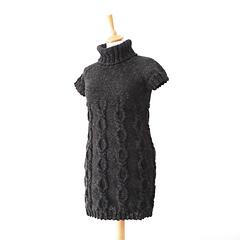 Knitted_tunic_women_1_small